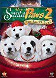 Santa Paws 2: Les Pups du Père Noël